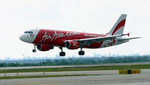 doing business in jakarta air asia to jakarta