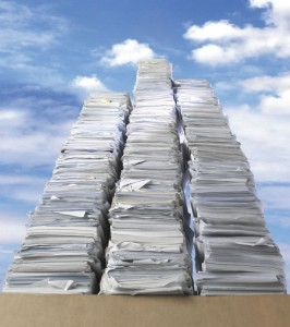 stacks-of-paper
