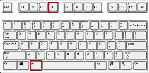 win-key-alt-and-f4
